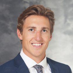 Braden Burckhard, MD
