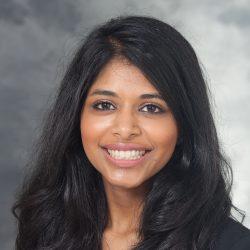 Nitasha Gupta, MD
