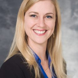 Nicole Jody, MD
