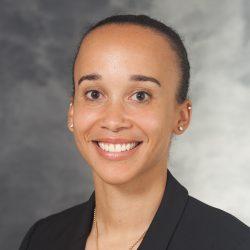 Alana Trotter, MD