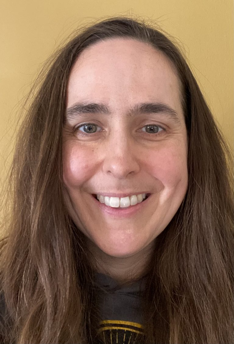 Sarah Lamartina