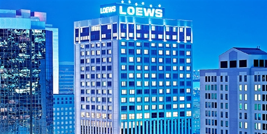 Loews_New_Orleans_Hotel_usn_21