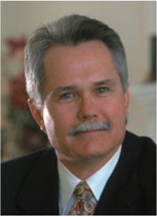 Bradley N. Lemke, MD