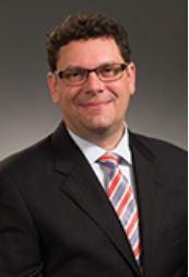 John G. Rose, MD