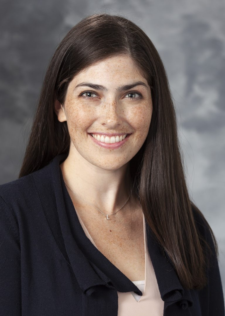 Jaclyn Gurwin, MD