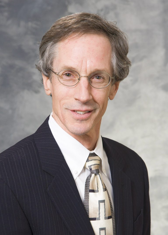 Gary W. Sterken, MD