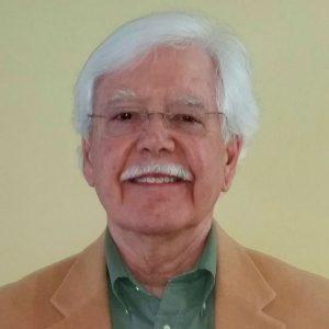 Russ Rothman