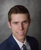 Maxwell Wingelaar, MD