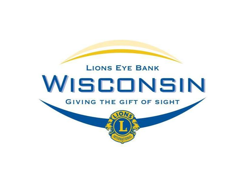 Lions Eye Bank of Wisconsin Gift of Sight Discovery Award is Announced - UW DOVS