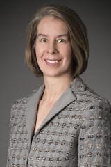 Monice Vetter, PhD