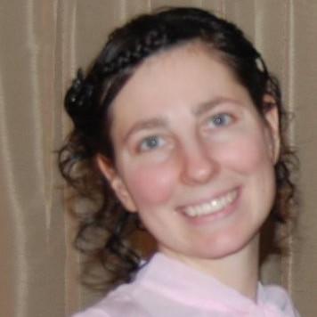 Kara Vogel, PhD