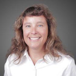Elizabeth Meyerand, PhD
