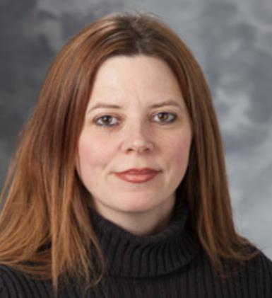 Donna M. Neumann, PhD