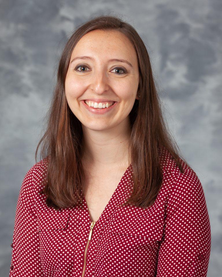 Katherine Dalzotto, MD