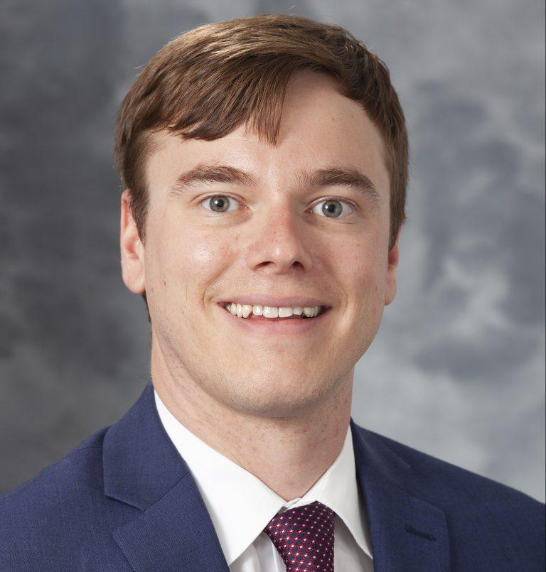 Kenneth Taylor, MD