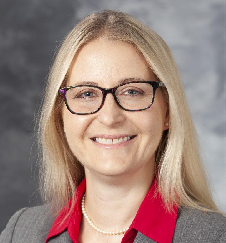 Laura J. Kopplin, MD, PhD
