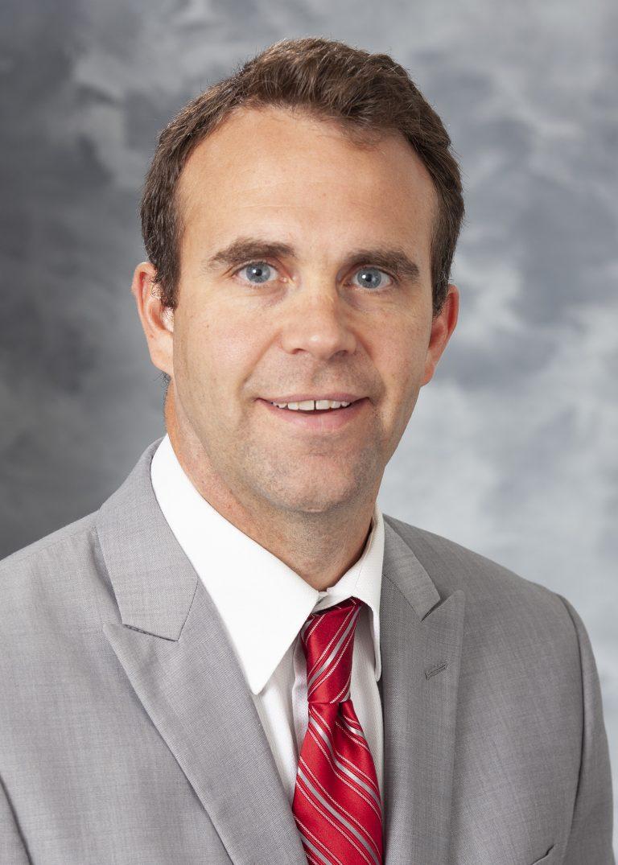 Kevin D. Kurt, OD