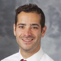 Alexander R. Miranda, MD