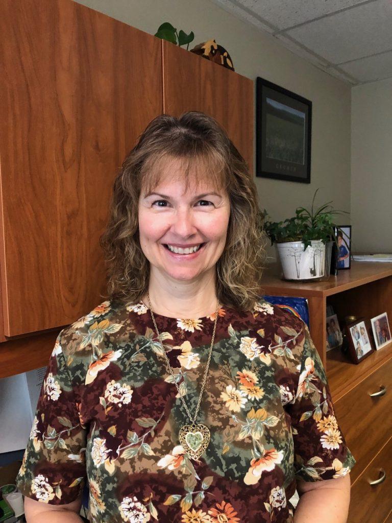 Linda R. Callow, CPA, MBA