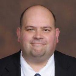 Kevin Eliceiri, PhD
