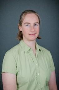 Gillian C. Shaw, DVM, PhD