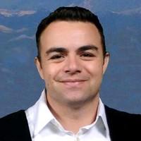 Leandro Teixeira, DVM, MSc