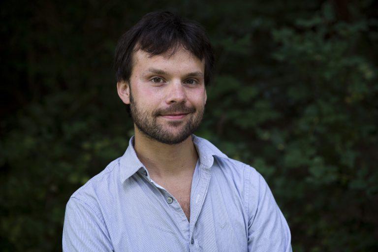 Michael J. Landowski, PhD