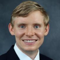 Kevin Elwood, MD