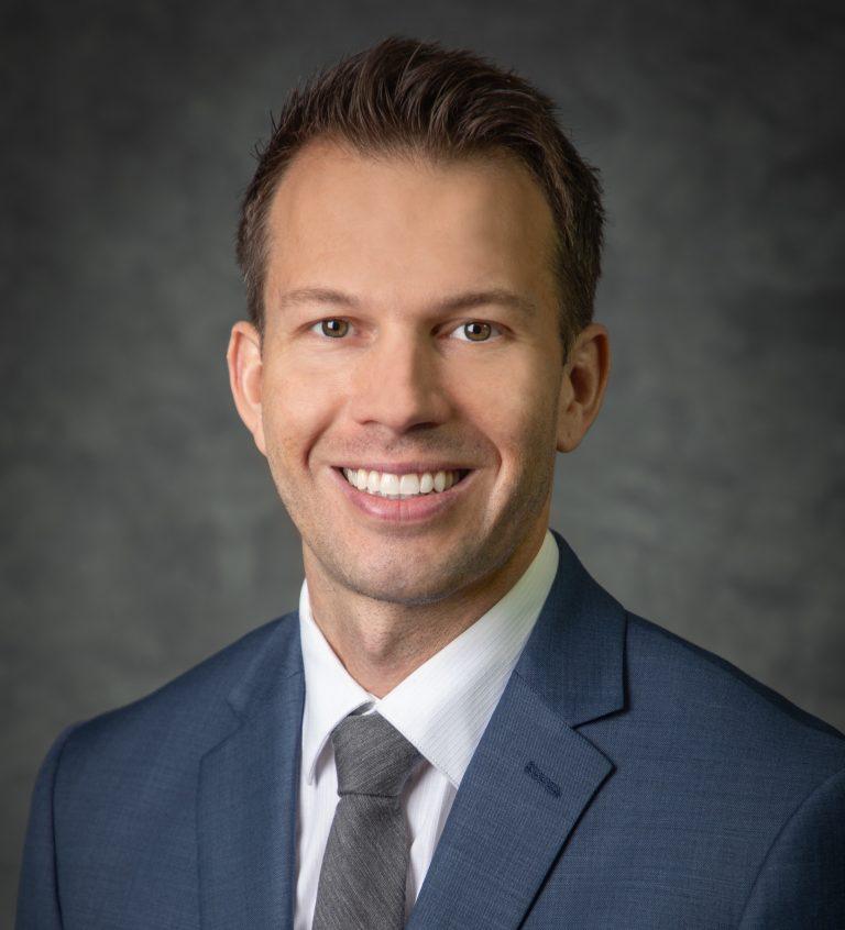 Samuel Whittier, MD