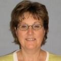 Cheryl Nagel, LPN