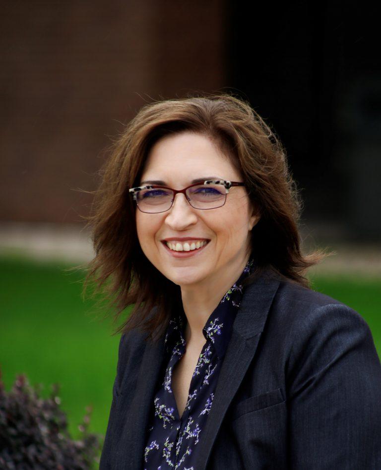 Karen Bradley, RN, BSN