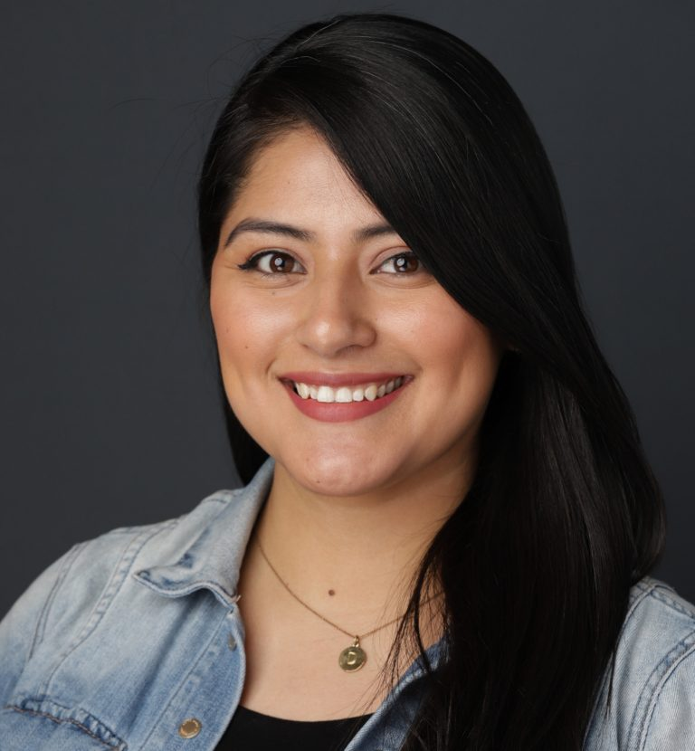 Diana Renderos