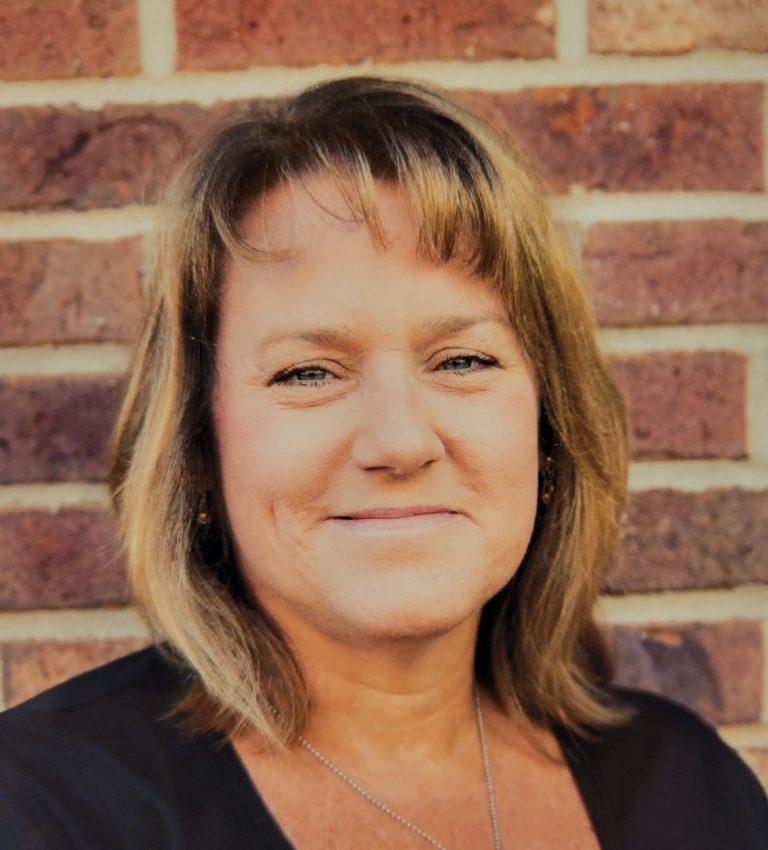 Susan Powers, RN, BSN, CNOR