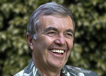 Thomas D. France, MD
