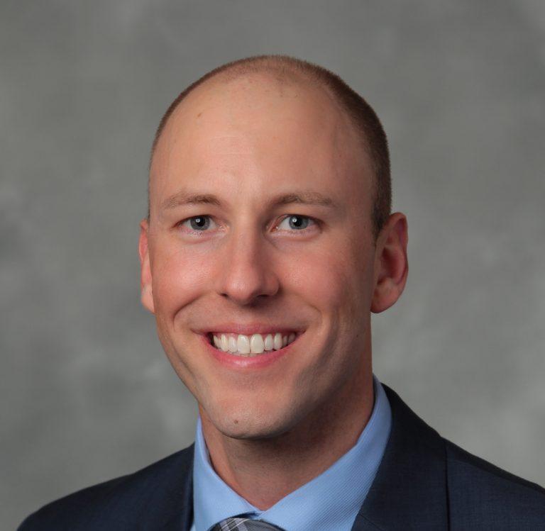 Michal Gutowski, MD